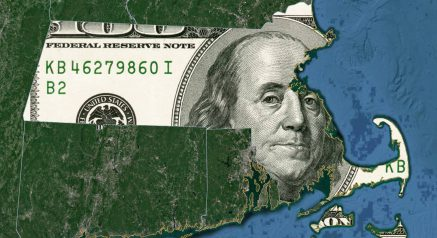 Massachusetts incentives and money for geothermal GSHP systems